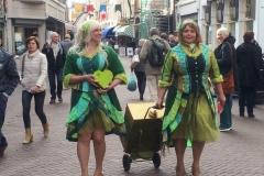 20161008 Dordrecht (3)
