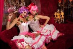 Candygirls 1