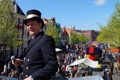 20170423-Haarlem-(18)