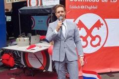 20171003 Leiden - Profiel pic