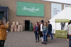 20171001-SL-Haarlem-Opendag-(6)