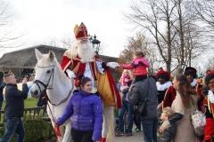 20151128-Plaswijckpark-(13)