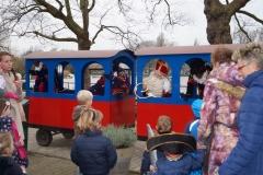 20151128-Plaswijckpark-(39)
