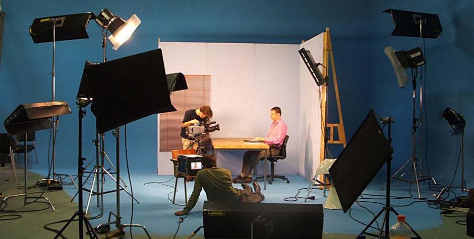 Video film maken - bedrijfsvideo - videoboodschap
