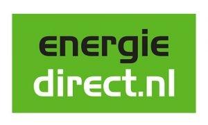 Logo Energiedirect.nl