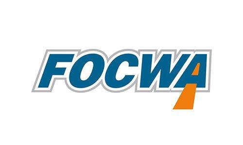 Logo Focwa