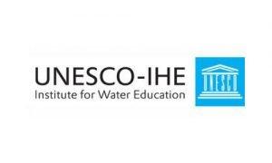 Logo Unesco-IHE